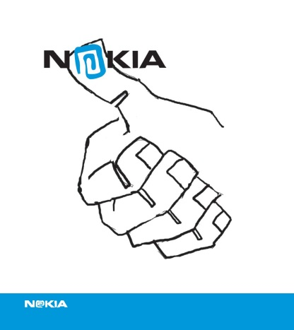 nokia_part2_text_page_03